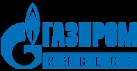 logo-partners-1.psd