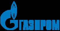 logo-partners-2