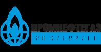 logo-partners-7